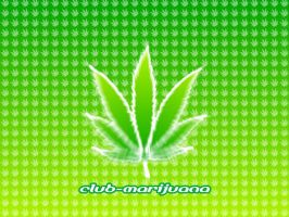 club-marijuana.. by Club-Marijuana