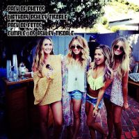 PACK birthday Ashley Tisdale 9 photos by fersellylover11