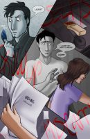 New America:: Page 132. by Time-Giver