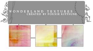 Texture-Gradients 00099 by Foxxie-Chan