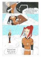FROST- 4th page by BHDH