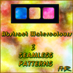 fmr-AbstractWatercolours-PAT by fmr0