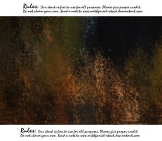 Artsy texture 03 by Mithgariel-stock
