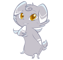 Radi Espurr by Rv-Scarlet