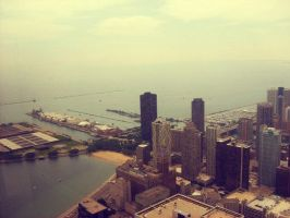 Chicago 3 by olivera-miletic