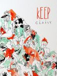 Keep It Classy by AlexandraBye