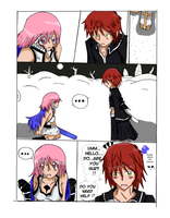 first meeting by sephiroth72603