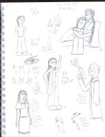 Page 49 sketchies by Sorcyress