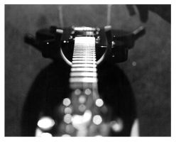 Solo Guitar 1 by crazypunkfairy