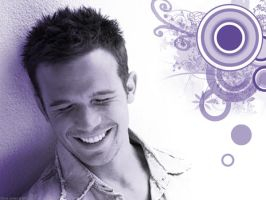Cam Gigandet Wallpaper 5 by olv203ply