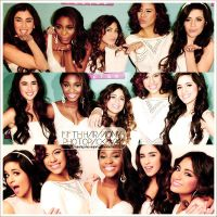 +fifth harmony photopack #01. by makemylifecomplete