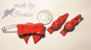 Sets by Ivonea