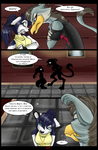 UL - Page 133 by Electra-Draganvel