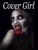 cover Girl by spoofdecator
