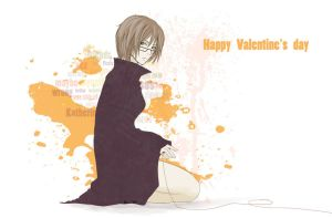 HVD by ComeSempre