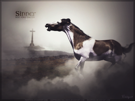 Sinner by xxELUHFUNT