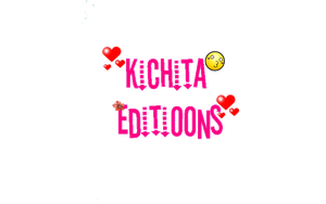 Pedido ~ Firma Png by MacaQuemeraEditions