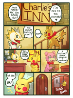 FF - Page 1 by Flavia-Elric