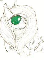 Kindness by Luted