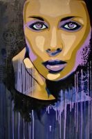 Getting Old is Getting old by jasonserres