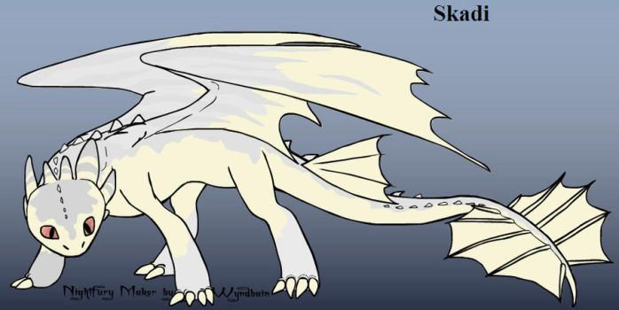 #skadi | Explore skadi on DeviantArt