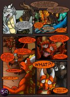 Feuriah's Dawn pg.59 by WeirdHyena