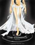 The Elements: Preview 2 by Lia-Amari