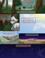 TNC Ch. 2 Pg 1 by Ebonycloud-Graphics