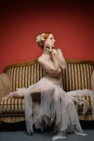 Fairy 07 by KittyTheCat-Stock