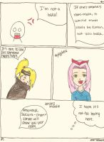 A Lonely Blossom Pg 8 by animeduchess14