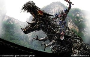 Transformers 4 03 BestMovieWalls by BestMovieWalls