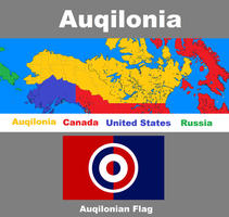 Aquilonia by Rory-The-Lion