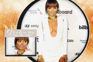 Photopack 7183 - Kat Graham by BestPhotopacksEverr