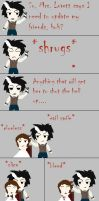 Sweeney Todd Comic 2 by BonjourBeaux33