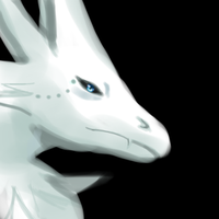 Dragon Headshot:Pierce by xYorutenshi