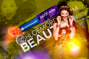 Chloe.psd by Graphic-Light