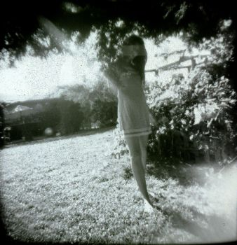 holga images7 by In-Finite-Clock