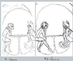 Using References: A Tutorial by pampd