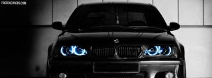 Bmw-m3-cars-timeline-covers by fbcoolcovers