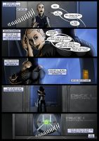 ME2 Door - A Jack Story 08 by Epantiras