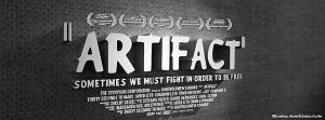 film noir fb cover artifact by lovelives4ever