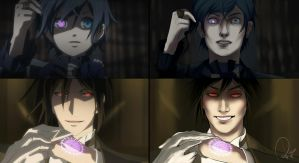 Black Butler is back! by Furious-Spartan