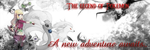 The Legend Of Pokemon - Forum Banner by SerenaHarmonia
