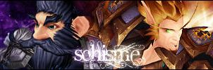 Signature - Schisme by Aryiana-dzyn