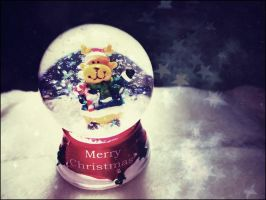18.12.11 by PiwyLullaby