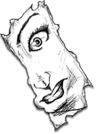 2002-05-22-face by qrayg