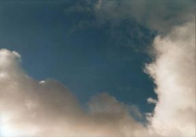 sky 0030 by small-stock