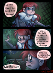 Mina and the count Comic ch 3 Page 10 by Freaky--Panda