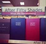 After Fifty Shades Of Grey by TheFunnyAmerican
