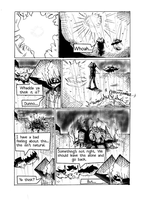Kingfish Issue 1 Pg 20 by Aksika